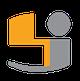 saraff_infotech_icon